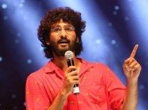 https://www.filmibeat.com/img/2019/11/shane-nigam-tamil-debut-1575138346.jpg