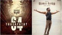 https://www.filmibeat.com/img/2019/11/vijayandsuriyamovies-1573448275.jpg