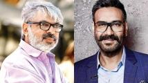 https://www.filmibeat.com/img/2019/12/ajay-devgn-turns-down-sanjay-leela-bhansai-baiju-bawra-1576613546.jpg