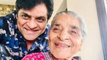 https://www.filmibeat.com/img/2019/12/ali-mother-zaithun-bibi-passes-away-1576824701.jpg