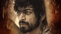 https://www.filmibeat.com/img/2019/12/arjun-das-1575173931.jpg