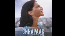 https://www.filmibeat.com/img/2019/12/deepika-padukone-1576000488.jpg