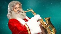 https://www.filmibeat.com/img/2019/12/dileep-my-santa-release-is-postponed-1576776655.jpg