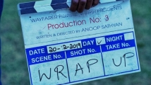 https://www.filmibeat.com/img/2019/12/dulquer-salmaan-wraps-up-anoop-sathyan-project-1576952856.jpg
