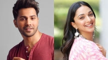 https://www.filmibeat.com/img/2019/12/kiara-advani-walks-out-of-varun-dhawan-mr-lele-1577376586.jpg