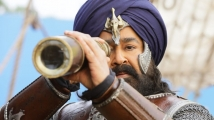 https://www.filmibeat.com/img/2019/12/marakkar-arabikadalinte-simham-a-big-update-is-on-cards-1577771264.jpg