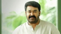 https://www.filmibeat.com/img/2019/12/mohanlal-to-perform-live-at-big-brother-audio-launch-1577357182.jpg