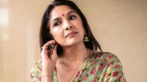 https://www.filmibeat.com/img/2019/12/neenagupta1-1577692683.jpg
