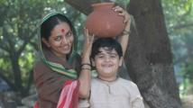 https://www.filmibeat.com/img/2019/12/nehajoshi-1576763075.jpg