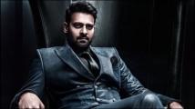 https://www.filmibeat.com/img/2019/12/prabhas-1575525488.jpg