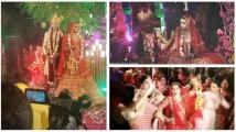https://www.filmibeat.com/img/2019/12/ruhi-wedding-1575375407.jpg
