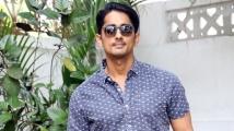 https://www.filmibeat.com/img/2019/12/siddharth-1576846360.jpg