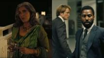 https://www.filmibeat.com/img/2019/12/tent2-1576822243.jpg