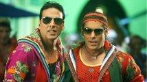https://www.filmibeat.com/img/2019/12/akshay-kumar-salman-khan-1576130459.jpg