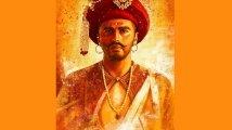 https://www.filmibeat.com/img/2019/12/arjun-kapoor-1575654190.jpg