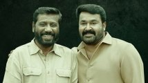 https://www.filmibeat.com/img/2019/12/big-brother-is-written-for-mohanlal-siddique-1576433077.jpg