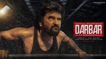 https://www.filmibeat.com/img/2019/12/darbarkeralarightsacquiredbykalpakafilmsrajinikanthfanshappy1-1575708437.jpg