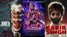 https://www.filmibeat.com/img/2019/12/google-year-in-search-2019-kabir-singh-avengers-the-endgame-joker-1576066477.jpg