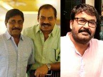 https://www.filmibeat.com/img/2019/12/mohanlal-sreenivasan-sathyan-anthikad-movie-to-start-rolling-soon-1575198962.jpg