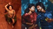 https://www.filmibeat.com/img/2019/12/most-viewed-malayalam-songs-of-2019-uyiril-thodum-moha-mundiri-and-more-1576256874.jpg