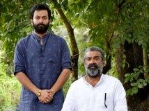 https://www.filmibeat.com/img/2019/12/prithviraj-ranjith-movie-1575570360.jpg