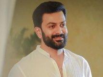 https://www.filmibeat.com/img/2019/12/prithviraj-wraps-up-ayyappanum-koshiyum-takes-a-break-1575734138.jpg