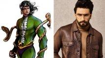 https://www.filmibeat.com/img/2019/12/ranveer-singh-superhero-nagraj-1576088211.jpg