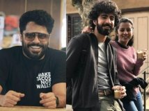 https://www.filmibeat.com/img/2019/12/roshan-mathew-darshana-rajendran-aashiq-abu-1575743222.jpg
