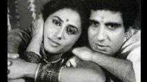 https://www.filmibeat.com/img/2019/12/smitapatil-1576305150.jpg