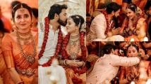 https://www.filmibeat.com/img/2020/01/bhama-wedding-cover-1580402573.jpg