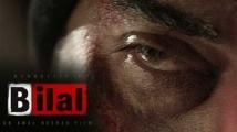 https://www.filmibeat.com/img/2020/01/bilal-movie-update-1579975411.jpg