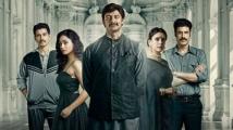 https://www.filmibeat.com/img/2020/01/chargesheet-1578463689.jpg