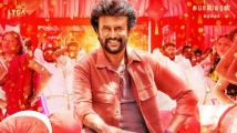 https://www.filmibeat.com/img/2020/01/darbar-box-office-10-days-collection-report-1-1579457168.jpg