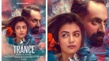 https://www.filmibeat.com/img/2020/01/fahadh-faasil-nazriya-nazim-trance-gets-a-new-release-date-1579197408.jpg