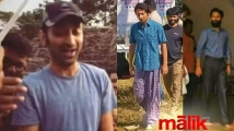 https://www.filmibeat.com/img/2020/01/fahadh-faasil-transformation-for-malik-1578539064.jpg