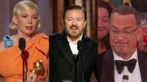 https://www.filmibeat.com/img/2020/01/globes-1578287423.jpg