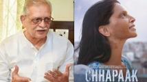 https://www.filmibeat.com/img/2020/01/gulzar-on-chhapaak-1578294629.jpg
