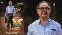 https://www.filmibeat.com/img/2020/01/keshu-ee-veedinte-nadhan-dileep-first-look-is-out-1577864089.jpg