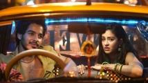 https://www.filmibeat.com/img/2020/01/khaali-1577862411.jpg