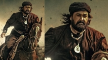 https://www.filmibeat.com/img/2020/01/marakkar-arabikadalinte-simham-new-record-1578161253.jpg