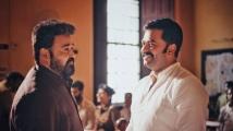 https://www.filmibeat.com/img/2020/01/mohanlal-ram-indrajith-sukumaran-joins-the-team-1580493971.jpg