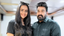 https://www.filmibeat.com/img/2020/01/mohanlal-ram-prachi-tehlan-to-join-the-cast-1579457732.jpg