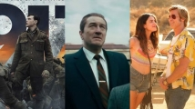 https://www.filmibeat.com/img/2020/01/oscar-1578924266.jpg