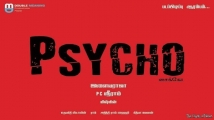https://www.filmibeat.com/img/2020/01/psycho-is-the-most-violent-indian-film-1579621056.jpg