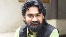 https://www.filmibeat.com/img/2020/01/rahul-ramakrishna-was-raped-1579677110.jpg