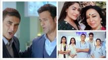 https://www.filmibeat.com/img/2020/01/sanjivani24-1579002290.jpg
