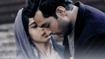 https://www.filmibeat.com/img/2020/01/shikara-new-poster-1579958041.jpg