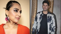 https://www.filmibeat.com/img/2020/01/swara-bhaskar-1578381574.jpg