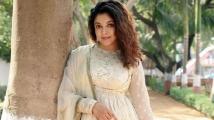 https://www.filmibeat.com/img/2020/01/tanushree-dutta-1580368314.jpg