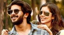 https://www.filmibeat.com/img/2020/01/varane-avashyamund-teaser-on-the-way-1579976643.jpg